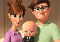 The Boss Baby - Foto 1