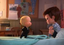 The Boss Baby - Foto 4