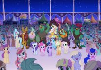 My Little Pony: Der Film - Foto 3