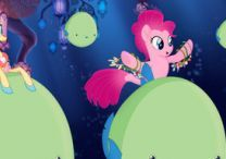 My Little Pony: Der Film - Foto 4