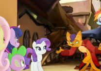 My Little Pony: Der Film - Foto 5