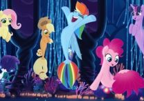 My Little Pony: Der Film - Foto 9