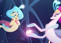 My Little Pony: Der Film - Foto 10