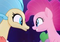 My Little Pony: Der Film - Foto 12