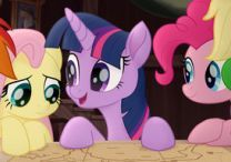 My Little Pony: Der Film - Foto 14