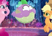 My Little Pony: Der Film - Foto 15