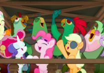 My Little Pony: Der Film - Foto 16