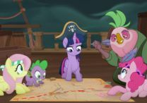 My Little Pony: Der Film - Foto 17