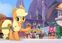My Little Pony: Der Film - Foto 18