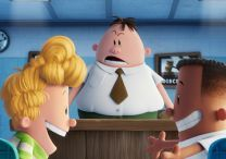 Captain Underpants - Der supertolle erste Film - Foto 1