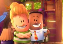 Captain Underpants - Der supertolle erste Film - Foto 2