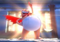 Captain Underpants - Der supertolle erste Film - Foto 4