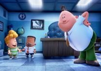 Captain Underpants - Der supertolle erste Film - Foto 5