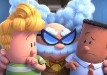 Captain Underpants - Der supertolle erste Film - Foto 9