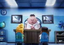 Captain Underpants - Der supertolle erste Film - Foto 11