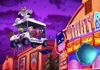 Teen Titans GO! to the Movies - Foto 7