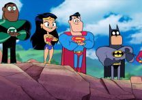 Teen Titans GO! to the Movies - Foto 11