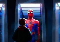 Spider-Man: A New Universe - Foto 2