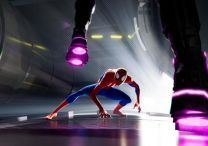 Spider-Man: A New Universe - Foto 3