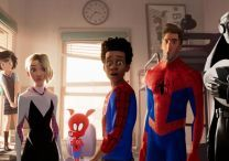 Spider-Man: A New Universe - Foto 6