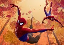 Spider-Man: A New Universe - Foto 9
