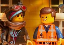 The Lego Movie II - Foto 2