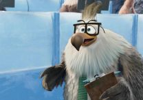 Angry Birds 2: Der Film - Foto 1