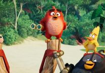 Angry Birds 2: Der Film - Foto 3