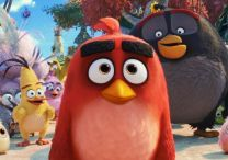 Angry Birds 2: Der Film - Foto 8
