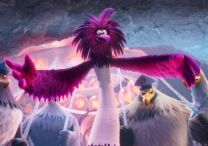 Angry Birds 2: Der Film - Foto 14