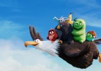 Angry Birds 2: Der Film - Foto 15
