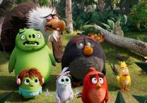 Angry Birds 2: Der Film - Foto 16
