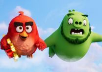 Angry Birds 2: Der Film - Foto 17