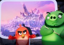 Angry Birds 2: Der Film - Foto 18