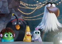 Angry Birds 2: Der Film - Foto 19