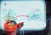 Angry Birds 2: Der Film - Foto 20