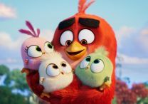 Angry Birds 2: Der Film - Foto 22
