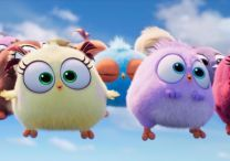 Angry Birds 2: Der Film - Foto 23