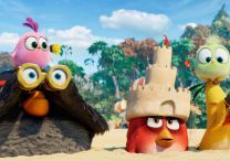 Angry Birds 2: Der Film - Foto 24