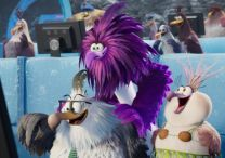 Angry Birds 2: Der Film - Foto 25