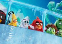Angry Birds 2: Der Film - Foto 26
