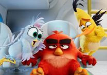 Angry Birds 2: Der Film - Foto 28