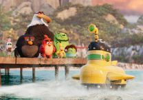 Angry Birds 2: Der Film - Foto 29