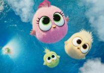Angry Birds 2: Der Film - Foto 32