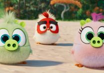 Angry Birds 2: Der Film - Foto 33